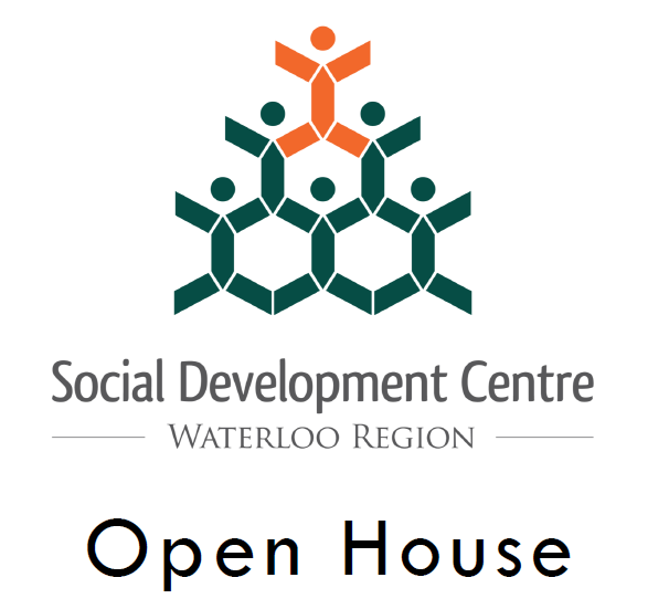Open House of the Social Development Centre WR